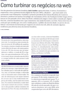 meio mensagem julho 2014 1