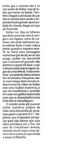 ESTADO MINAS 2 SET 2014
