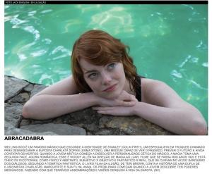revista da cultura set 2014