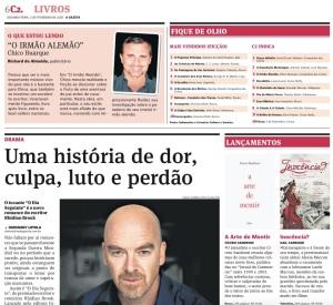 A Gazeta 02 02 15