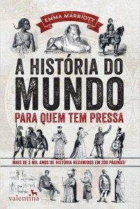 Capa Arte_Historia_Mundo.indd