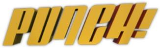 cropped-logo-punch-horizontal.jpg