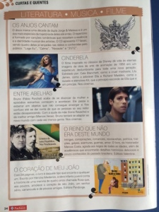 revista drogaria pacheco 2015