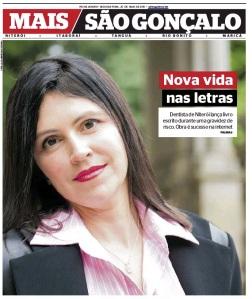 Extra capa maio 2015