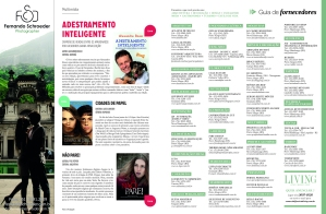 Edição 48 - Julho2015_73