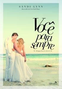 Capa2-VoceParaSempre