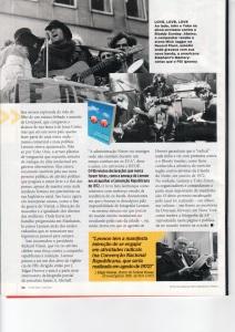 John Lennon em NY - Rolling Stone - 2015.08 copy