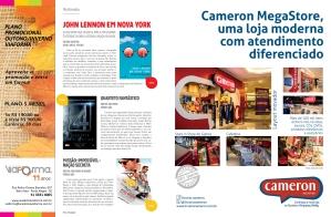 Revista Living ago John Lennon Edição 49 - Agosto2015_73
