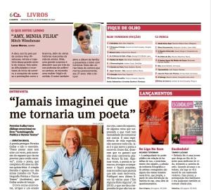 escandalo setembro 2015 A Gazeta ES