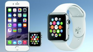 iPhone-6-plus-and-apple-watch