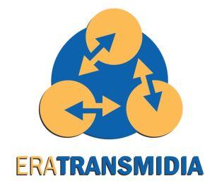 logo atual ERATRANS
