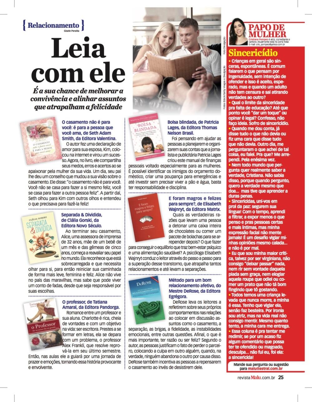 revista malu nov 2015