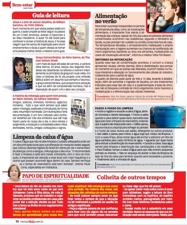 revista malu jan 2016