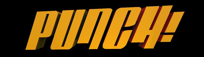 logoPunch2