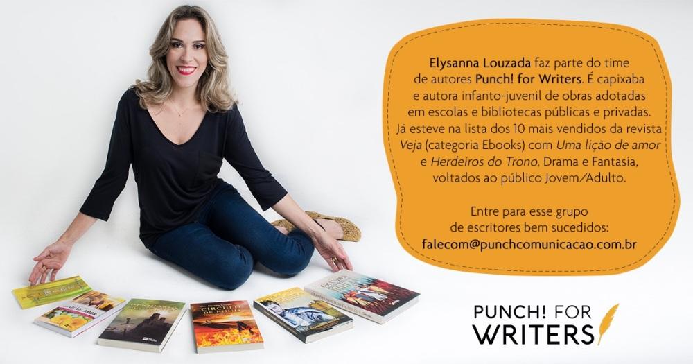 PostPunch-07 elysanna