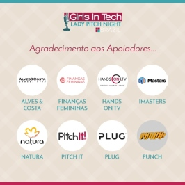 apoiadores-Girls_in_tech_brasil copy