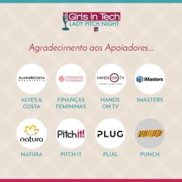 apoiadores-Girls_in_tech_brasil copy