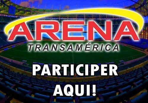arena transamerica .jpg