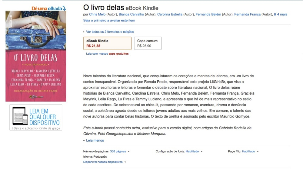 ebook-amazon