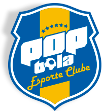 home-pop-bola-logo