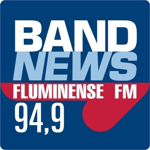 radio_bandnews_rio_de_janeiro