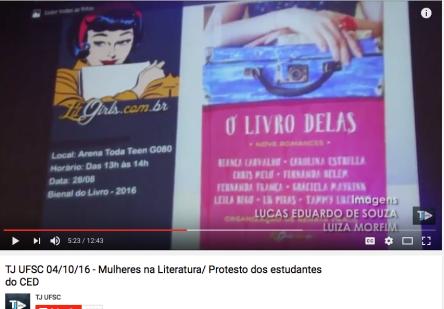 materia-tj-ufsc-bienal-sp-2016