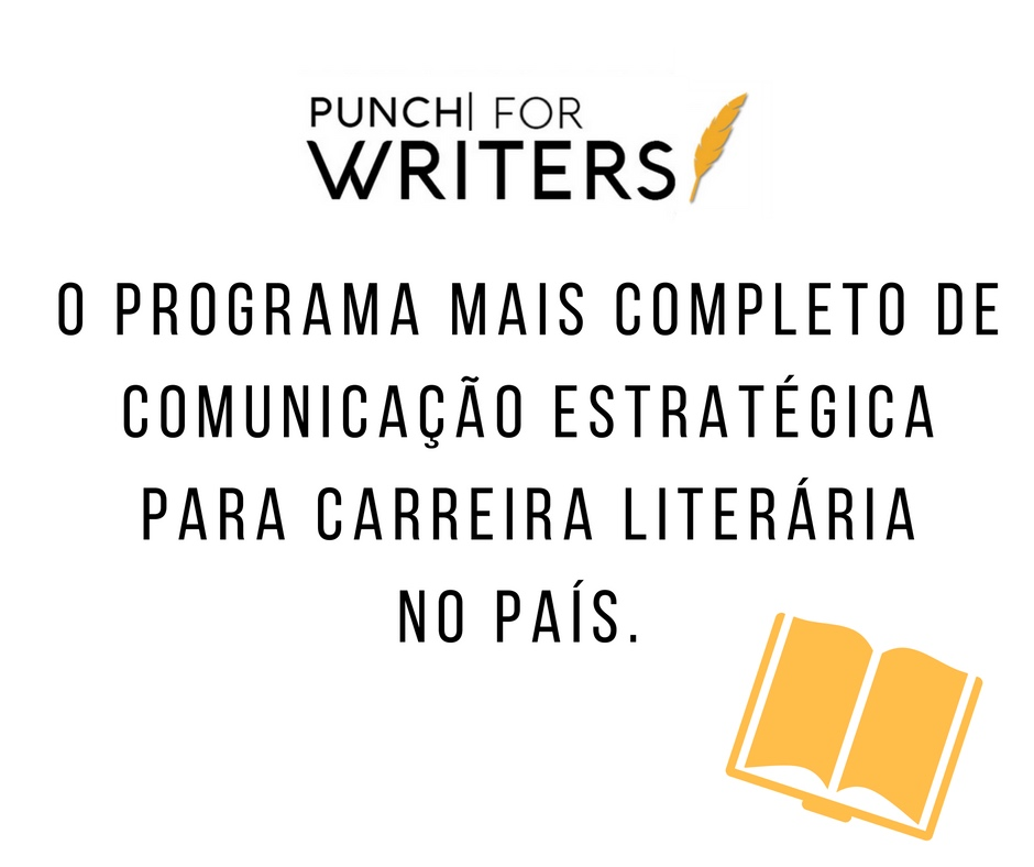pforwriters-copy