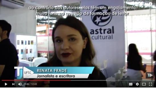 video-luisa-morfim-bienal-2016