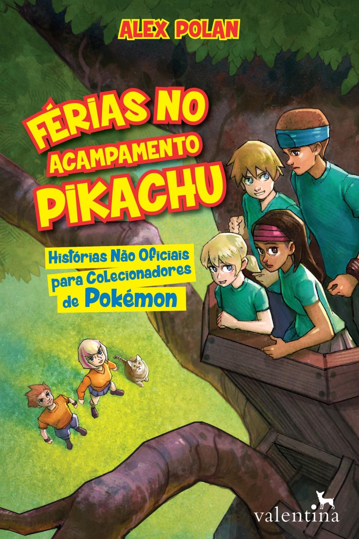 capa-ferias-no-acampamento-pikachu