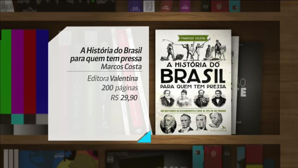 globonews-literatura