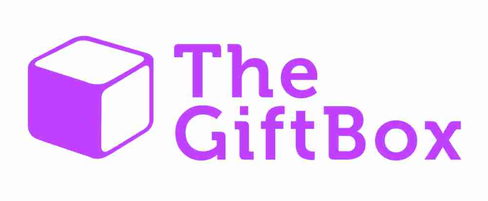 Logotipo_TheGiftBox