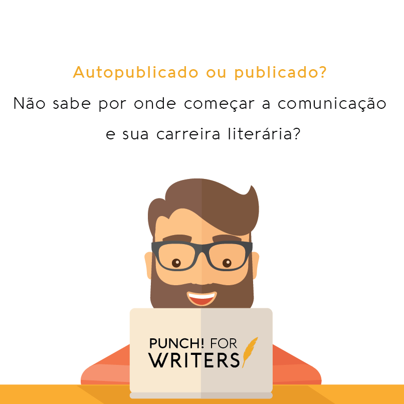 punch-primeiras-postagens-05