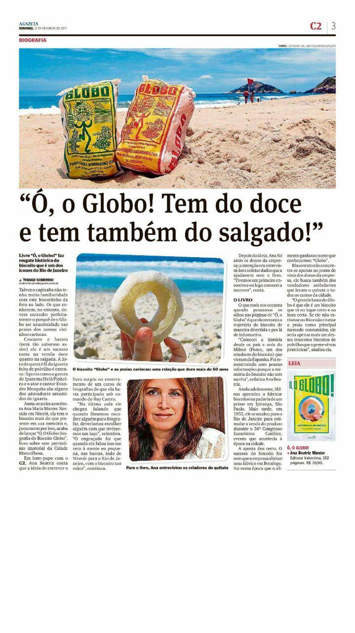 gazeta-es