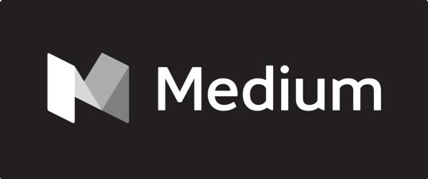medium-2