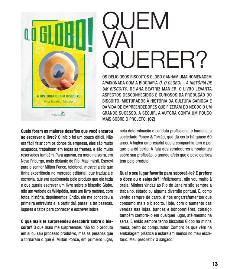 revista-da-cultura
