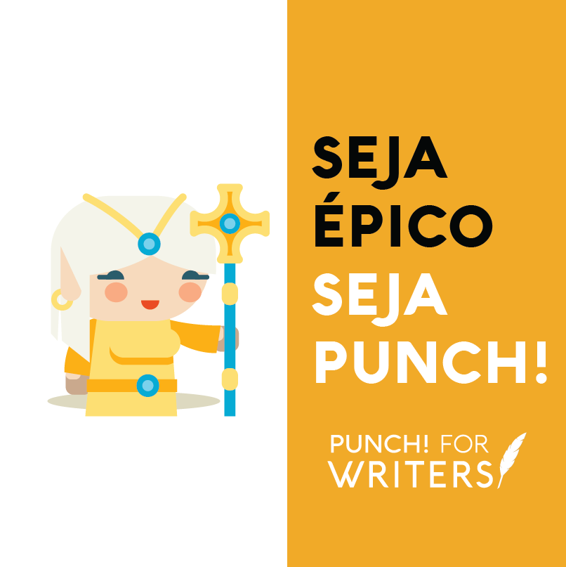Punch - Primeiras postagens-19