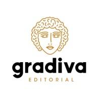 logo editora release
