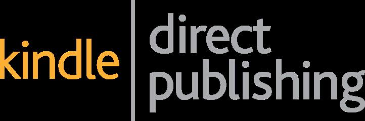 Logo KDP