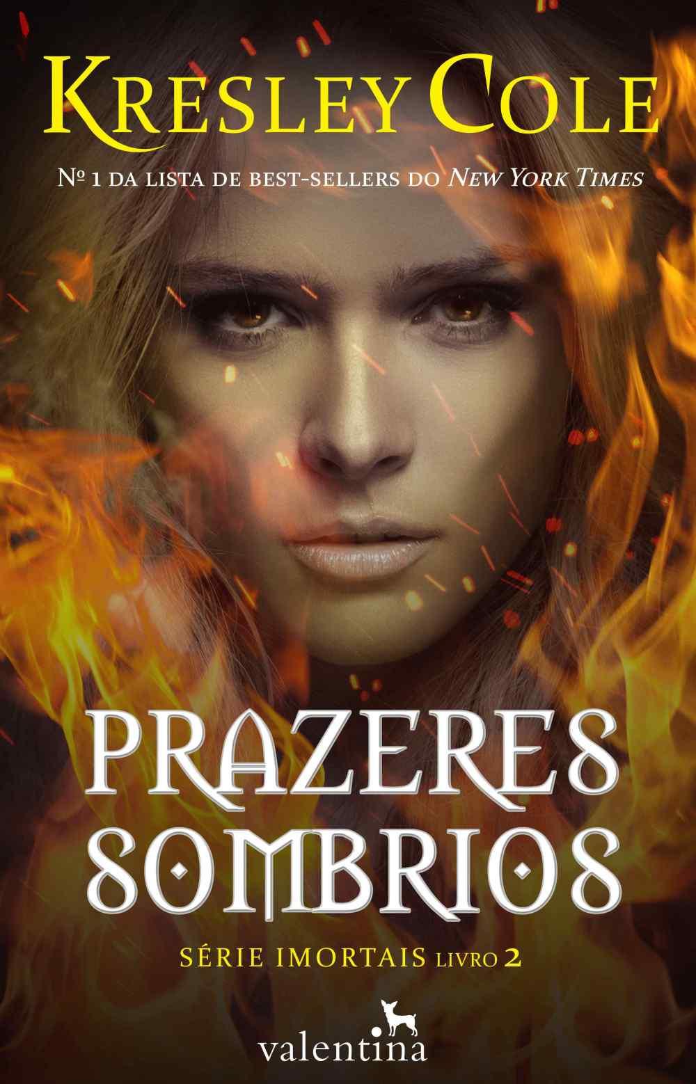 capa release Prazeres-Sombrios copy