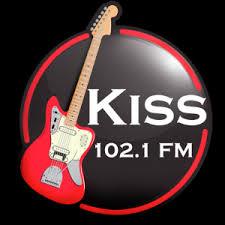 kiss fm rock cine