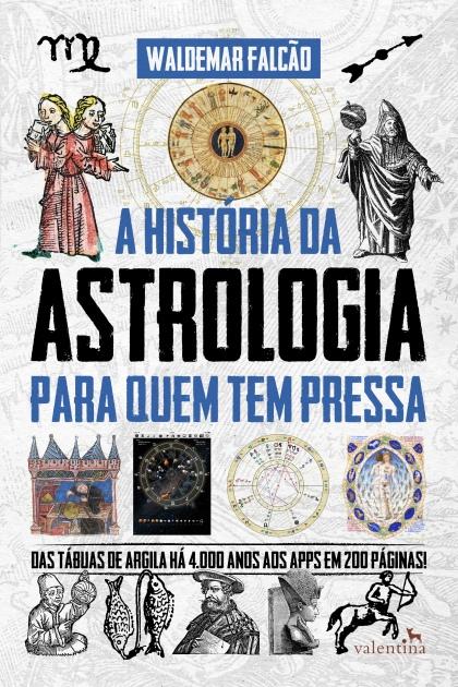 Historia_doMundo.indd