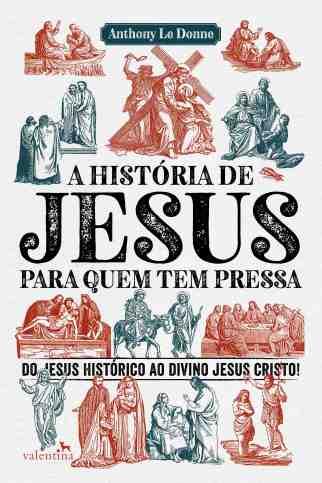 Capa_Historia_de_JESUS.jpg